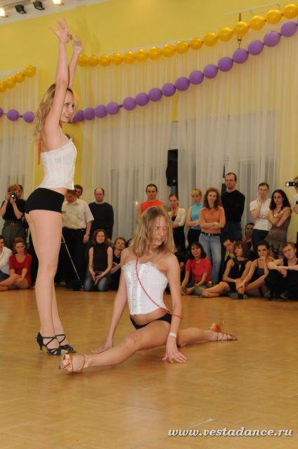 Женский стиль/Ladies-FIRST