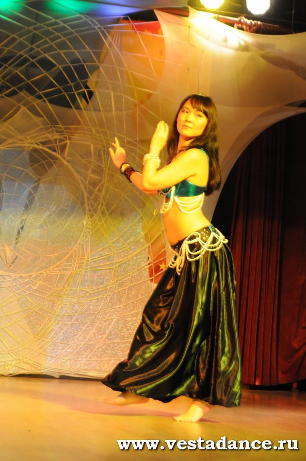 Танец живота bellydance фотографии
