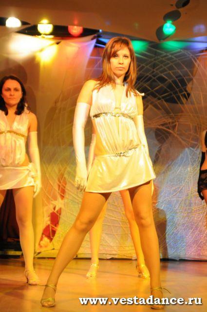 """Алиса, стрип-пластика, фестиваль танцев """"Шаг вперед 13"""""""